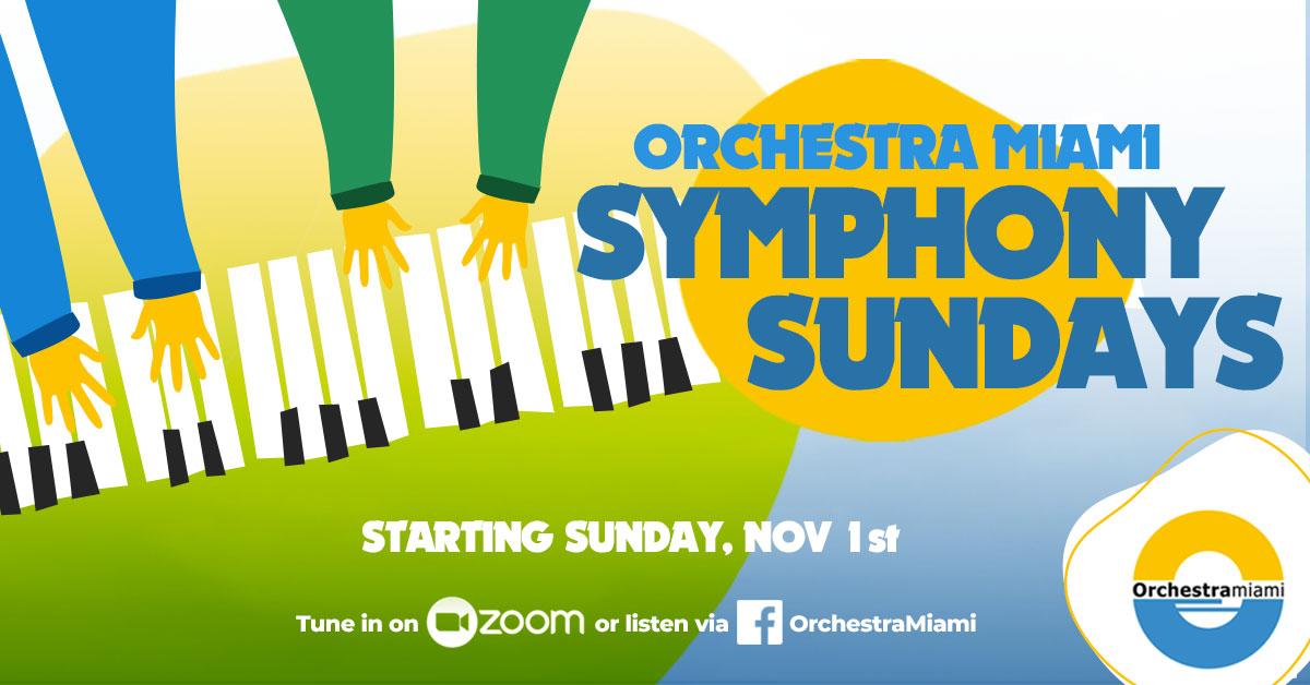 Orchestra Miami