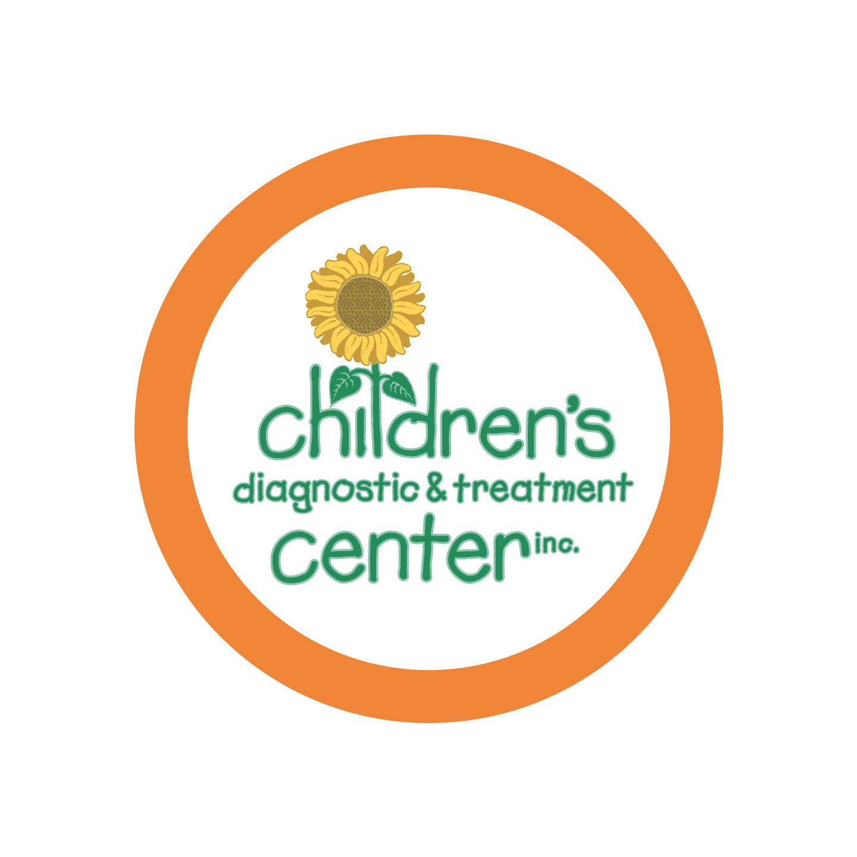Children's Diagnostic & Treatment Center