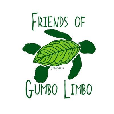 Gumbo Limbo Nature Center / Friends of Gumbo Limbo