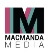 MACMANDA MEDIA