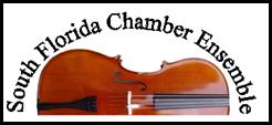 South Florida Chamber Ensemble