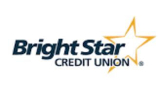 BrightStar Credit Union