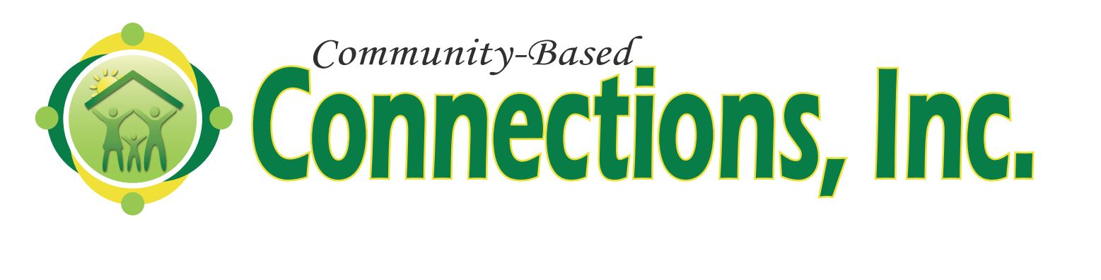Community Based Connections, Inc.