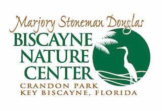 Marjory Stoneman Douglas Biscayne Nature Center