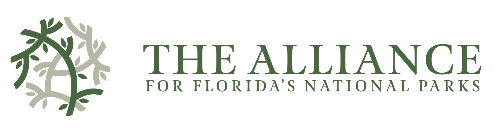 The Alliance for Florida's National Parks
