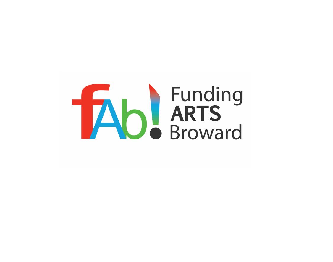 Funding Arts Broward