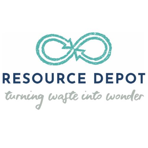 Resource Depot