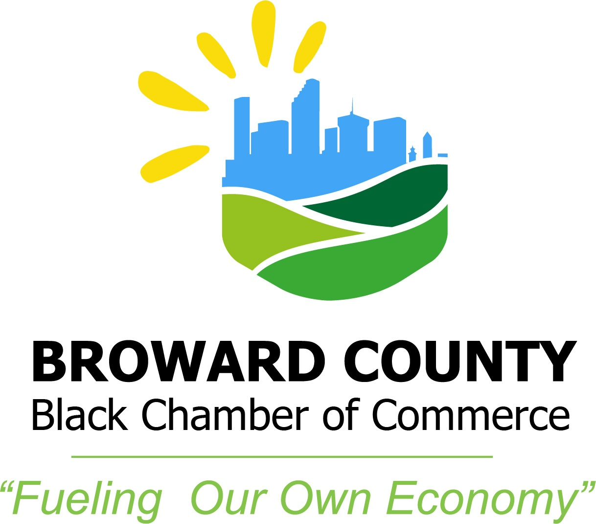 Broward County Black Chamber of Commerce