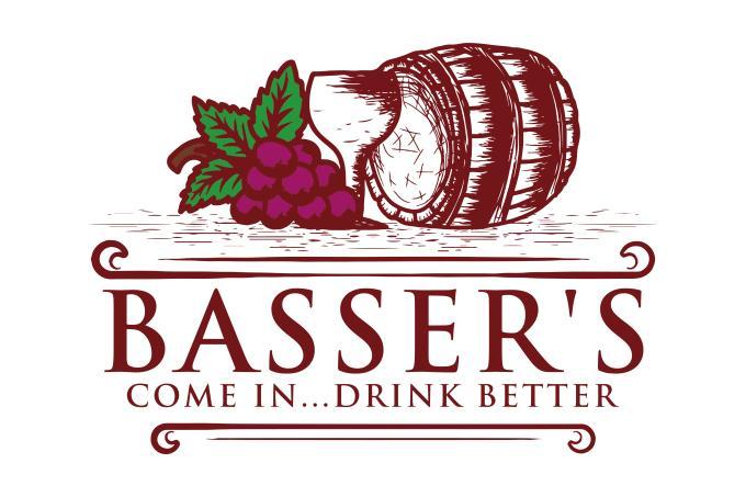 Bassers Fine Wine