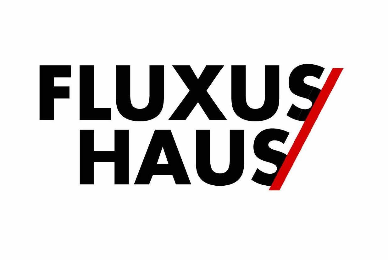 Fluxus Haus