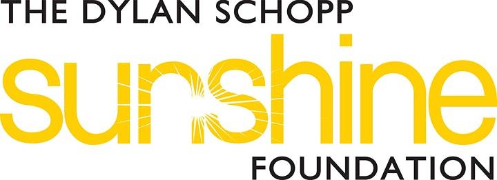 Dylan Schopp Sunshine Foundation