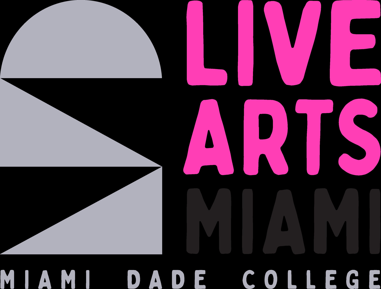 Live Arts Miami