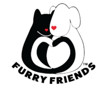 Furry Friends Adoption, Clinic & Ranch