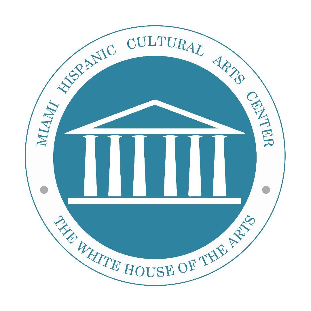 Miami Hispanic Cultural Arts Center