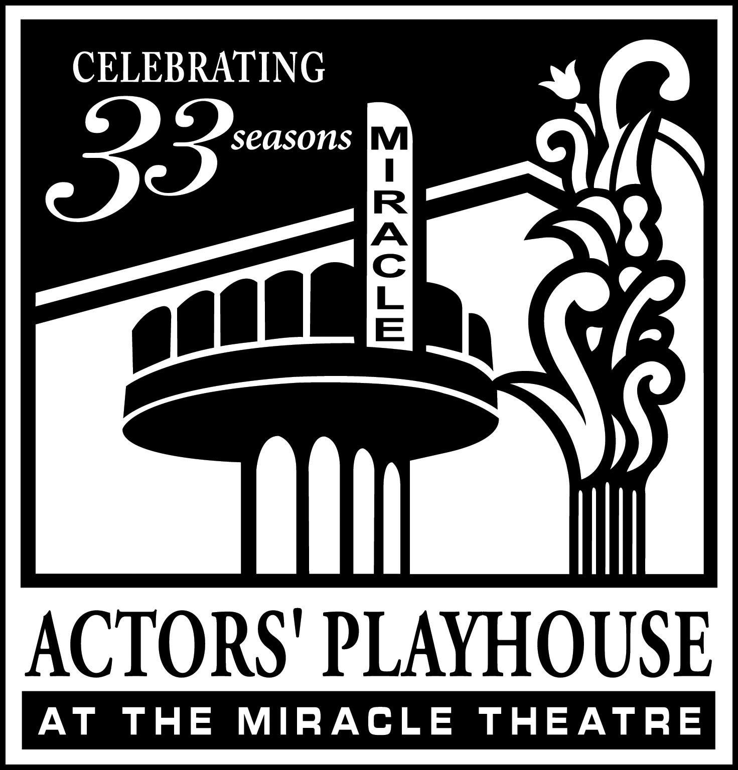 Actors' Playhouse at the Miracle Theatre