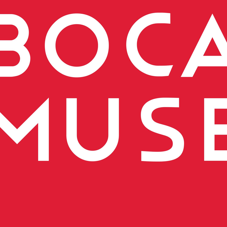Boca Raton Museum of Art
