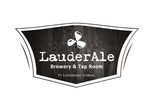LauderAle Brewery